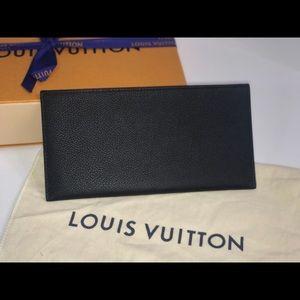 Louis Vuitton Bags - Authentic Louis Vuitton felicie credit card holder